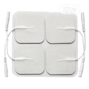 Tens Stimulator Adhesive Electrode Pads Firebirdland Machine | Tools & Accessories for sale in Lagos State, Ikeja