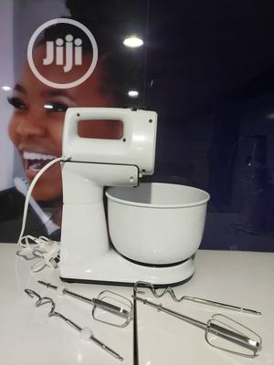 Rite-Tek Mixer | Kitchen Appliances for sale in Abuja (FCT) State, Wuse 2