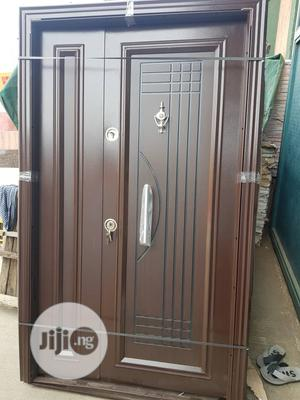 4ft Turkey Classic   Doors for sale in Lagos State, Orile