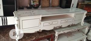 Luxury Executive TV Stand   Furniture for sale in Lagos State, Ojo