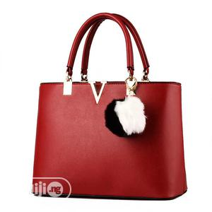 Women Hand Shoulder Bag | Bags for sale in Lagos State, Agege