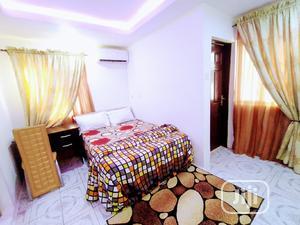 Games Village Abuja Studio Apartment Short Let | Short Let for sale in Abuja (FCT) State, Kaura