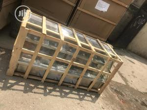 New 10plate Food Display Warmer | Restaurant & Catering Equipment for sale in Lagos State, Ojo