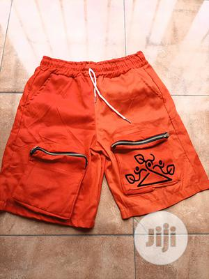 Valentine's Sales Tomorrow 10am.Shorts   Clothing for sale in Delta State, Oshimili South