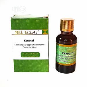 Bel Eclat Kenacol   Bath & Body for sale in Lagos State, Agboyi/Ketu