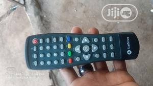 Startimes Decoder | TV & DVD Equipment for sale in Ogun State, Ado-Odo/Ota