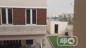 Brand New 4 Bedroom Terrace Duplex Inside Brick Court | Houses & Apartments For Rent for sale in Lagos State, Lekki