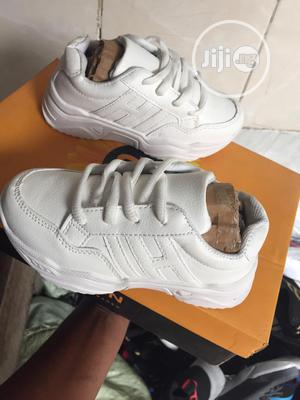 School Shoes | Children's Shoes for sale in Lagos State, Ikorodu