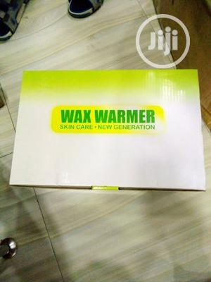 Wax Warmer | Tools & Accessories for sale in Lagos State, Lekki