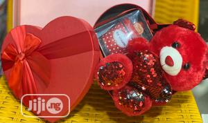 Special Val Gift | Toys for sale in Lagos State, Lagos Island (Eko)