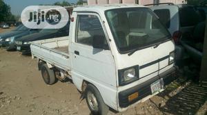 Hijet Mini Truck for Bizness Supplies/Deliveries | Trucks & Trailers for sale in Kaduna State, Zaria