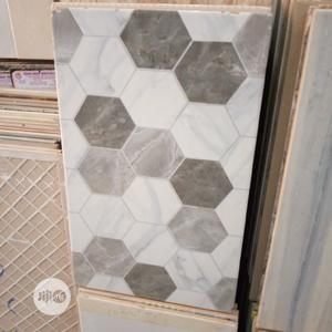 Quality Spanish Tiles | Building Materials for sale in Lagos State, Orile
