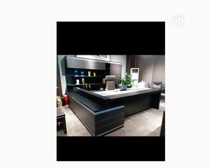 Executive Office Table | Furniture for sale in Lagos State, Ojo