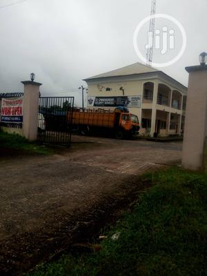 Mall, Hotel, Event Hall for Sale | Commercial Property For Sale for sale in Cross River State, Calabar