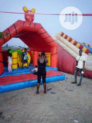 Bouncy Castle for Sale   Toys for sale in Lagos State, Lagos Island (Eko)