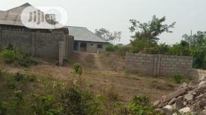 Plot of Land at Ologolo Estate Alafara Area Ibadan | Land & Plots For Sale for sale in Ibadan, Jericho