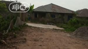 500sqm Plot of Land at Ologolo Estate,Alafara Ibadan | Land & Plots For Sale for sale in Ibadan, Jericho