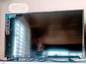 """Samsung 43"""" LED TV 