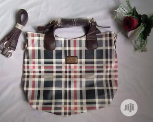 Ladies Bag | Bags for sale in Abuja (FCT) State, Karu