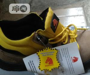 High Quality Safety Shoes | Safetywear & Equipment for sale in Lagos State, Lagos Island (Eko)
