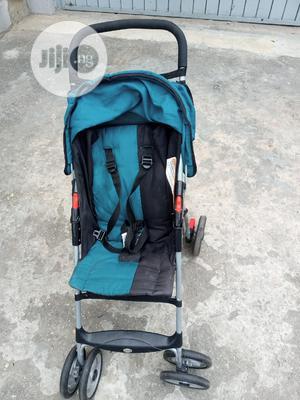 Very Clean Pram Stroller | Prams & Strollers for sale in Lagos State, Amuwo-Odofin