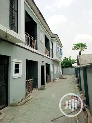 2 Bathroom Flats at Abijo GRA | Houses & Apartments For Rent for sale in Lagos State, Ajah