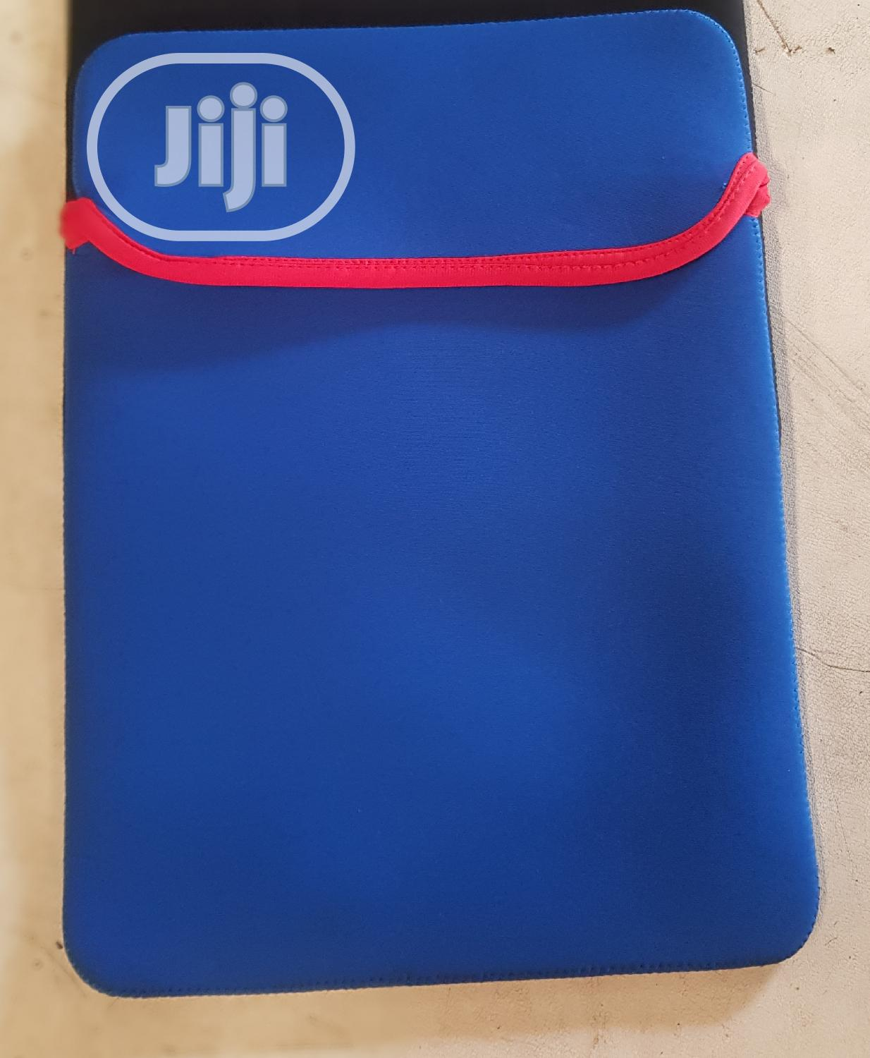 Laptop Cases   Computer Accessories  for sale in Mushin, Lagos State, Nigeria