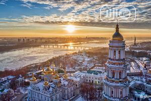 Ukraine Student Visa | Travel Agents & Tours for sale in Lagos State, Ikeja