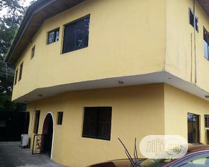 Duplex for Lease | Commercial Property For Rent for sale in Rivers State, Port-Harcourt