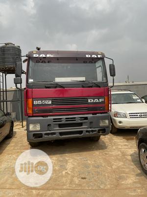 Clean DAF 85cf | Trucks & Trailers for sale in Ogun State, Sagamu