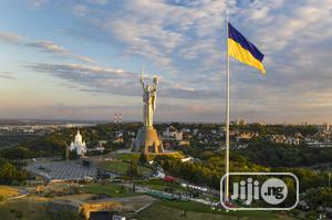 Ukraine Student and Tourist Visa | Travel Agents & Tours for sale in Abuja (FCT) State, Wuse