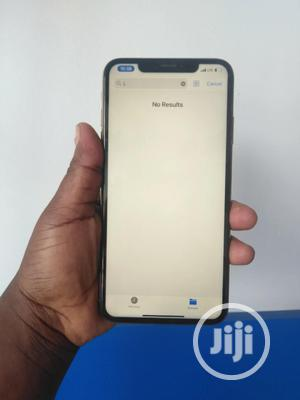 Apple iPhone XS Max 256 GB Gold   Mobile Phones for sale in Lagos State, Lekki