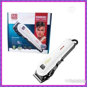 Rechargeable Clipper | Tools & Accessories for sale in Abuja (FCT) State, Kubwa