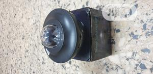 Ocean Galaxy Light Projector   Stage Lighting & Effects for sale in Ogun State, Abeokuta South