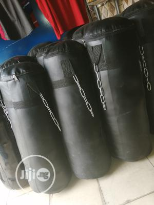 Punching Bags | Sports Equipment for sale in Lagos State, Lekki