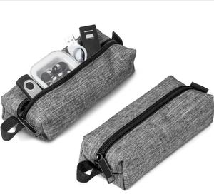 Grayville Universal Pouch. Can Be Branded | Bags for sale in Lagos State, Victoria Island