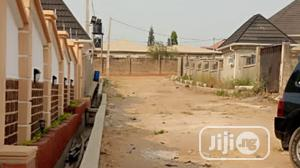 A Plot of Land in Gated Estate at Jericho Ibadan   Land & Plots For Sale for sale in Ibadan, Jericho