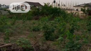 3 Plots of Land in Gated Estate at Jericho Ibadan | Land & Plots For Sale for sale in Ibadan, Jericho