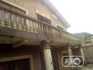 Property for Sale in Good Location at Ikeja | Commercial Property For Sale for sale in Ikeja, Airport Road / Ikeja