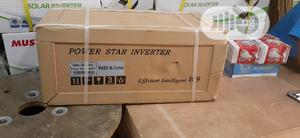 5kva Power Star | Solar Energy for sale in Lagos State, Ojo