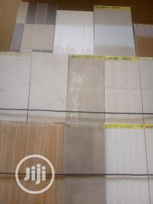 Quality Spanish Tiles 20X60 | Building Materials for sale in Lagos State, Orile