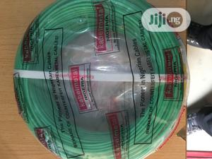 1.5mm Single Wire Kablemetal Nigeria | Electrical Equipment for sale in Lagos State, Ojo