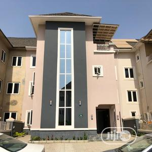 Newly Built 4 Bedroom Semi Detached Duplex With Bq 4 Sale | Houses & Apartments For Sale for sale in Abuja (FCT) State, Galadimawa