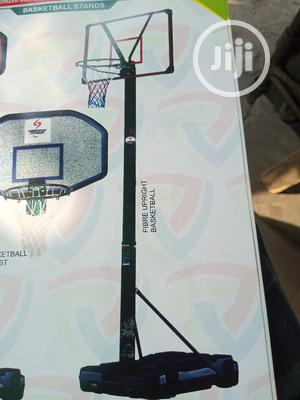 Basketball Post Mini One   Sports Equipment for sale in Lagos State, Lekki