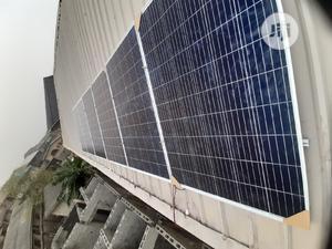 3.5kva Inverter/Solar Energy System | Solar Energy for sale in Lagos State, Ikeja
