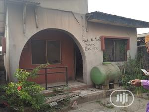 Luxury and Standard 3bedroom Bungalow for Sale | Houses & Apartments For Sale for sale in Lagos State, Ikorodu