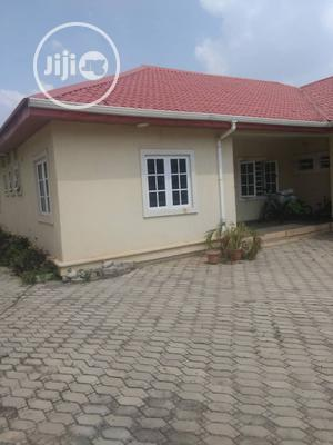 One Bedroom Flat for Rent   Houses & Apartments For Rent for sale in Abuja (FCT) State, Jikwoyi