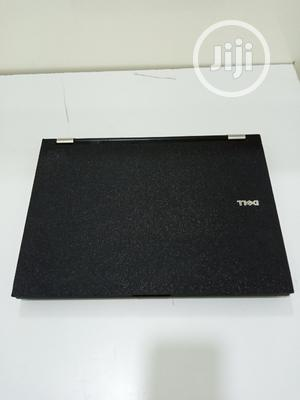 Laptop Dell Latitude E6500 4GB Intel Core 2 Duo HDD 256GB | Laptops & Computers for sale in Oyo State, Ibadan