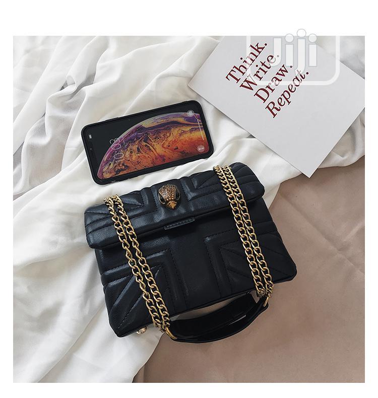 Archive: High Quality Kurt Geiger Shoulder Bag