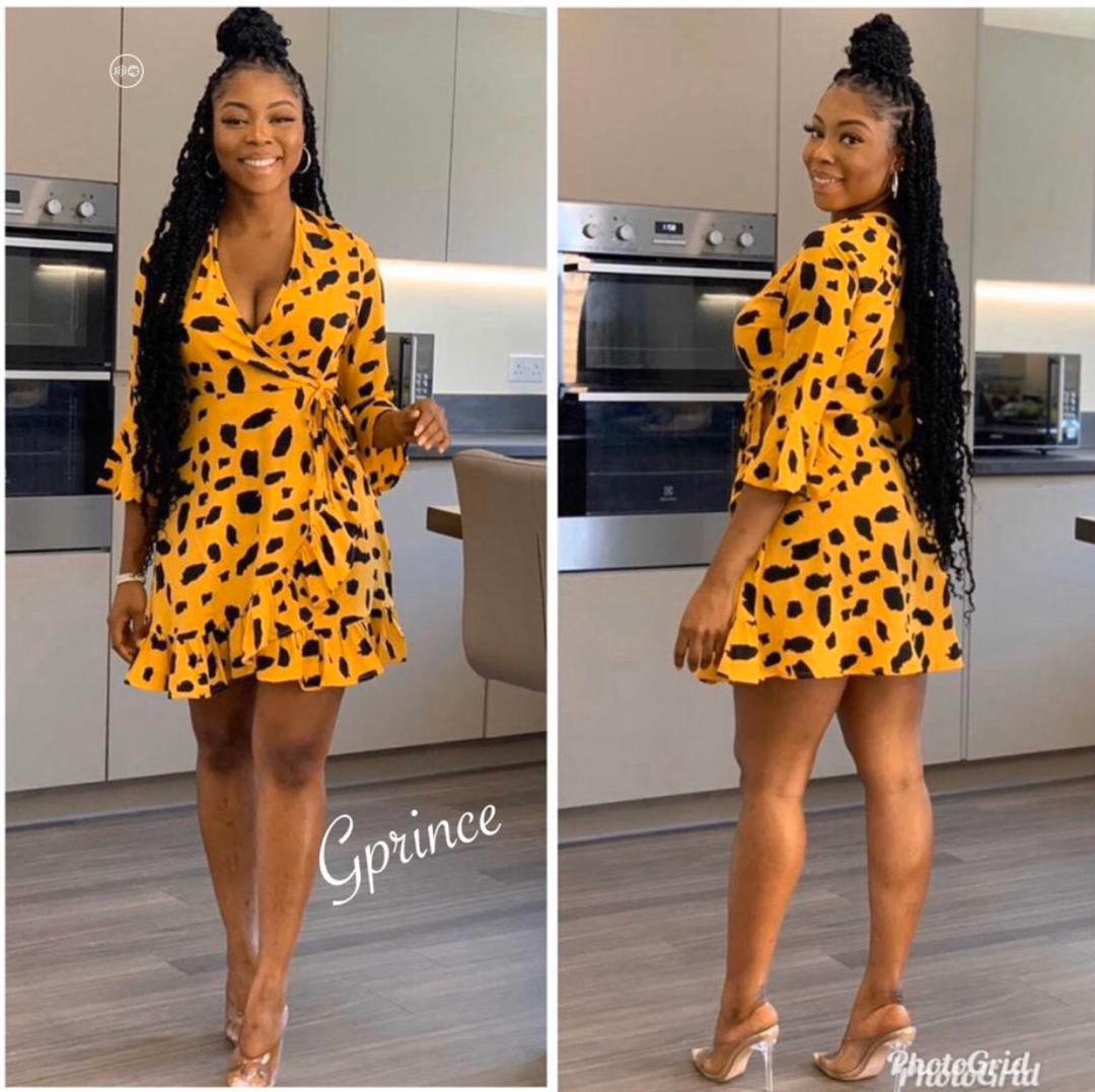 Quality Female Gown | Clothing for sale in Ikeja, Lagos State, Nigeria
